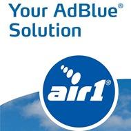 Yara AdBlue