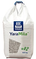 YaraMila fertilizer