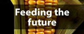 Food & Climate magazine