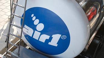 Air1 AdBlue