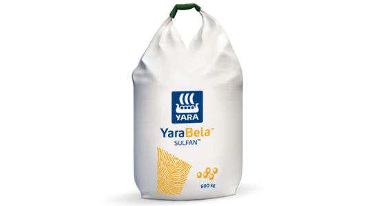 YaraBela