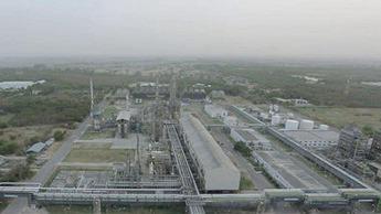 Yara acquires Tata Chemicals' urea business