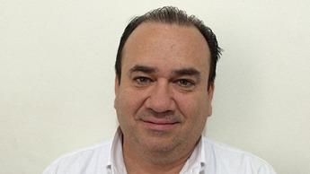 Ricardo Farello