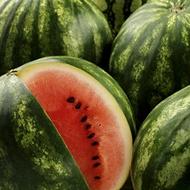 Melon - Market Requirements