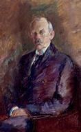 Marcus Wallenberg