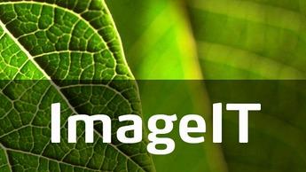 ImageIT app'en kan måle kvælstofindholdet