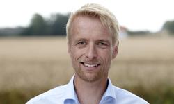 Jesper Juul Ulnitz