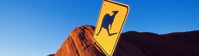 Yara Australia