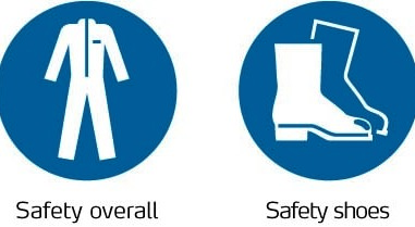 Overall Safety