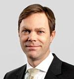 Trygve Faksvaag