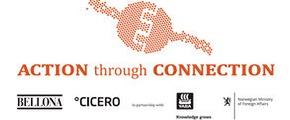 COP21 Action through connection