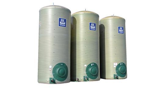 Yara Chafer liquid fertilisers