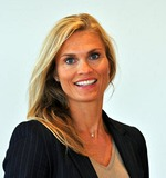 Kristin Nordal