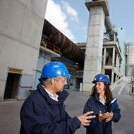Industrial Processes