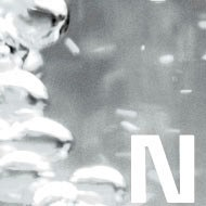 Role of Nitrogen in Oilseed Rape Production