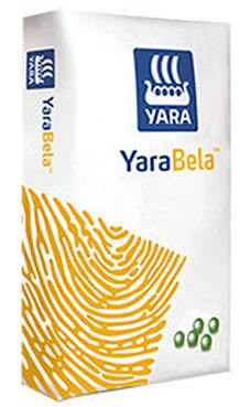 Tab 2.03 Image1 YaraBela Extran