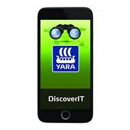 Yara DiscoverIT