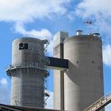 Köping production plant