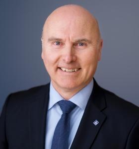 Rune Bratteberg