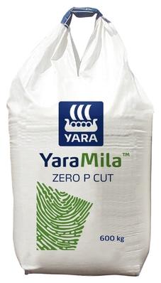 YaraMila Zero P Cut