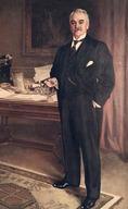Samuel Eyde