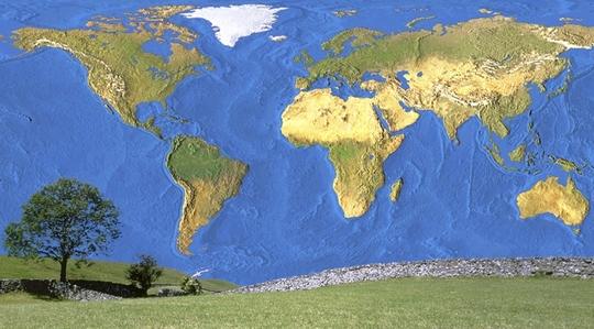 Környezetvédelem és újrahasznosítás
