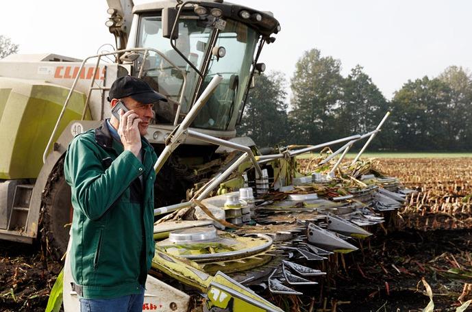 Kukurydza kluczowe fakty