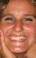 Jeanette Denham