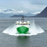 Selective Catalytic Reduction (SCR) systems for marine vessels