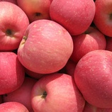 Billede Æbler