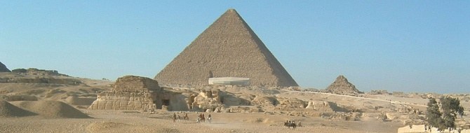 Yara Egypt