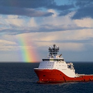 NOxCare Marine Technical Service