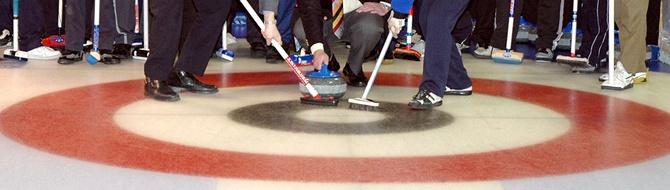 UK curling