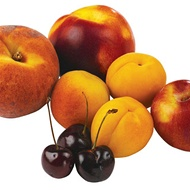 Stone fruit types and market requirements HEADER IMAGE