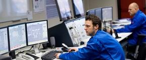 labor practices management approach