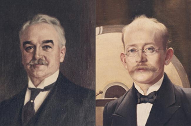 1905-1920