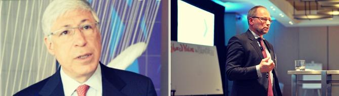 Mark Kramer from Harvard Business School