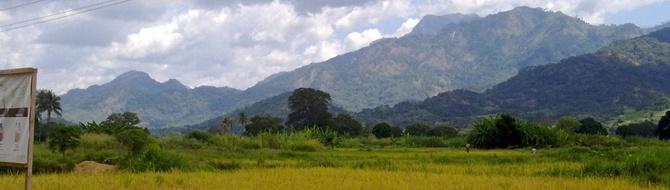 Yara Tanzania