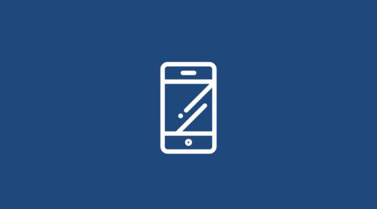 digitalization icon