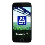 Yara Tankmix