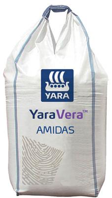 YaraVera AMIDAS