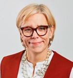 Maria Moræus Hanssen