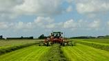 Reducir huella de carbono en praderas
