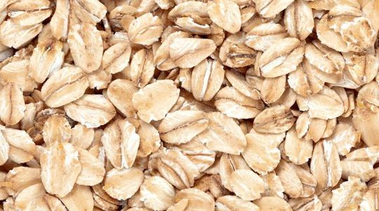How to influence oat quality with nutrition
