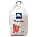 YaraLiva 600kg Bag 158x158