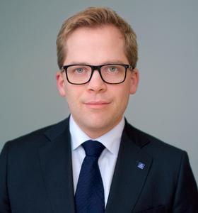 Lars Røsæg