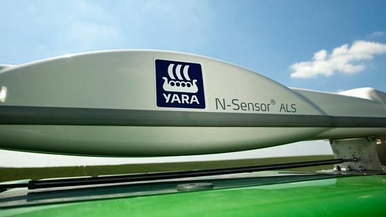 Yara Tools and Services