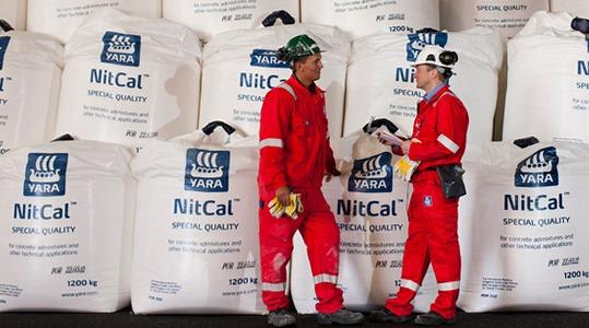 NitCal bags