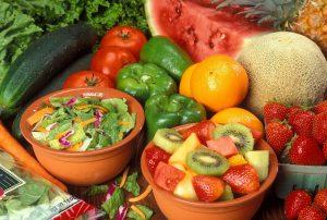 fruits-386758_1920