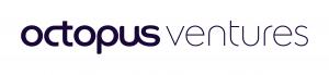Octopus Ventures_Logo
